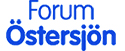 Forum Östersjön